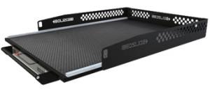 Bedslide 2000 pro HD