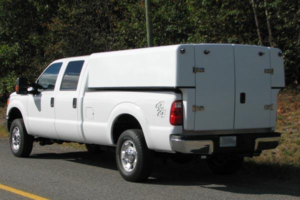 boite-de-travail-master-50-ford-f250-600x400