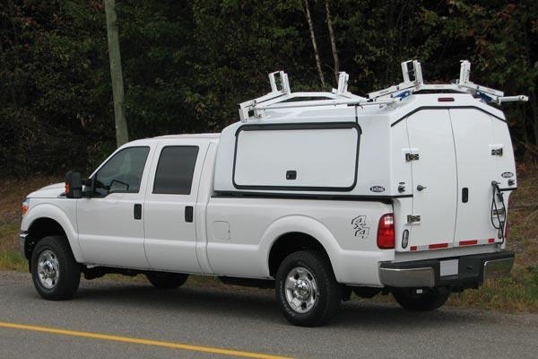 boite-de-travail-master-60-ford-f-250-600x400