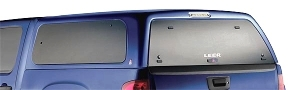 cabine-fibre-leer-100XQ