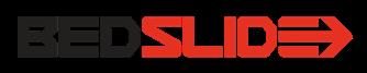 Bedslide_Logo