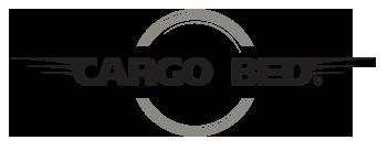 Cargobed