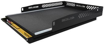 bedslide-1500-pro-cg