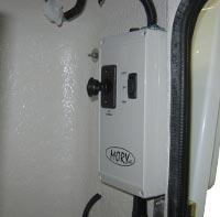 boite-protection