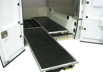 cargobed-24-24-master-60