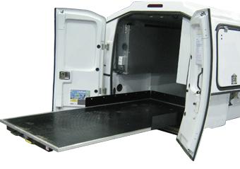 cargobed-48-master-60
