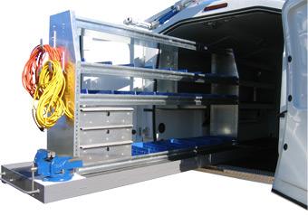 cargotrack-master-60