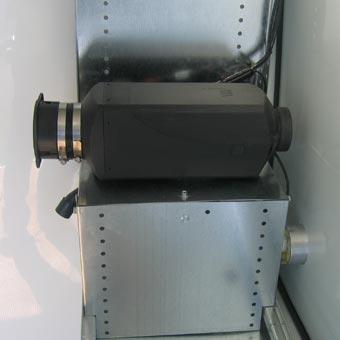 chauffage-espar-diesel-master-60