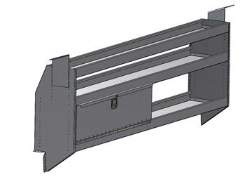 mat3-porte-tablette-b