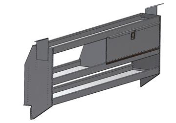 mat3-porte-tablette-d