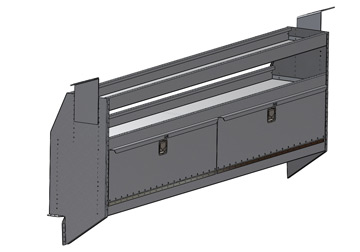 mat3-porte-tablette-e