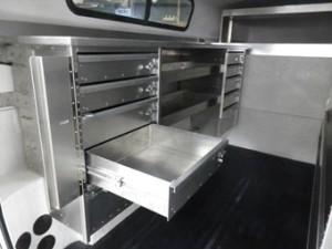 tiroir-rangement-aluminium-master-75