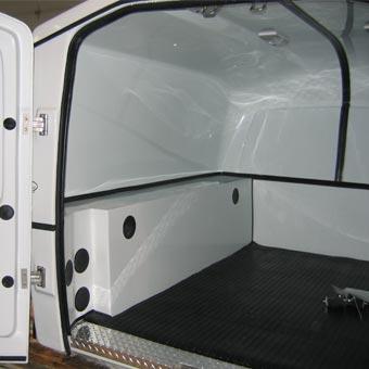 vehicule-refrigere-master-60