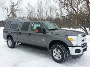 boite-fibre-everest-ford-f250-super-duty