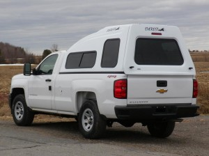 cabine-fibre-everest-camion-gmc-sierra-8-pieds-2014