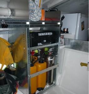 unité-incendie-master-80-b