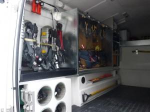 unité-incendie-master-80