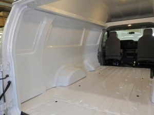 finition-interieur-extension-toit-ford-e-150