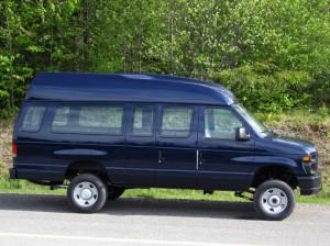 extension-toit-ford-econoline-e-serie-4x4